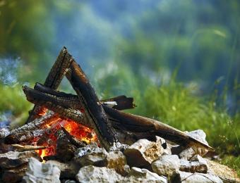 bushgear firepits (1)