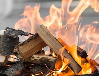 bushgear firepits (2)