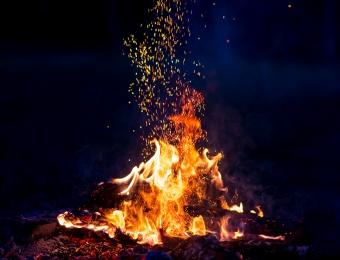 bushgear firepits (3)