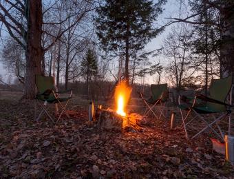 bushgear firepits (6)