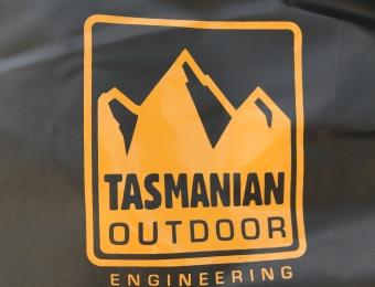 Tasmanian Outdoor daktent