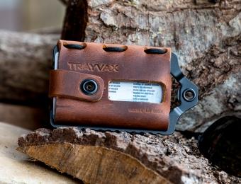 Trayvax Element ESC-001