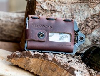 Trayvax Element ESC-002